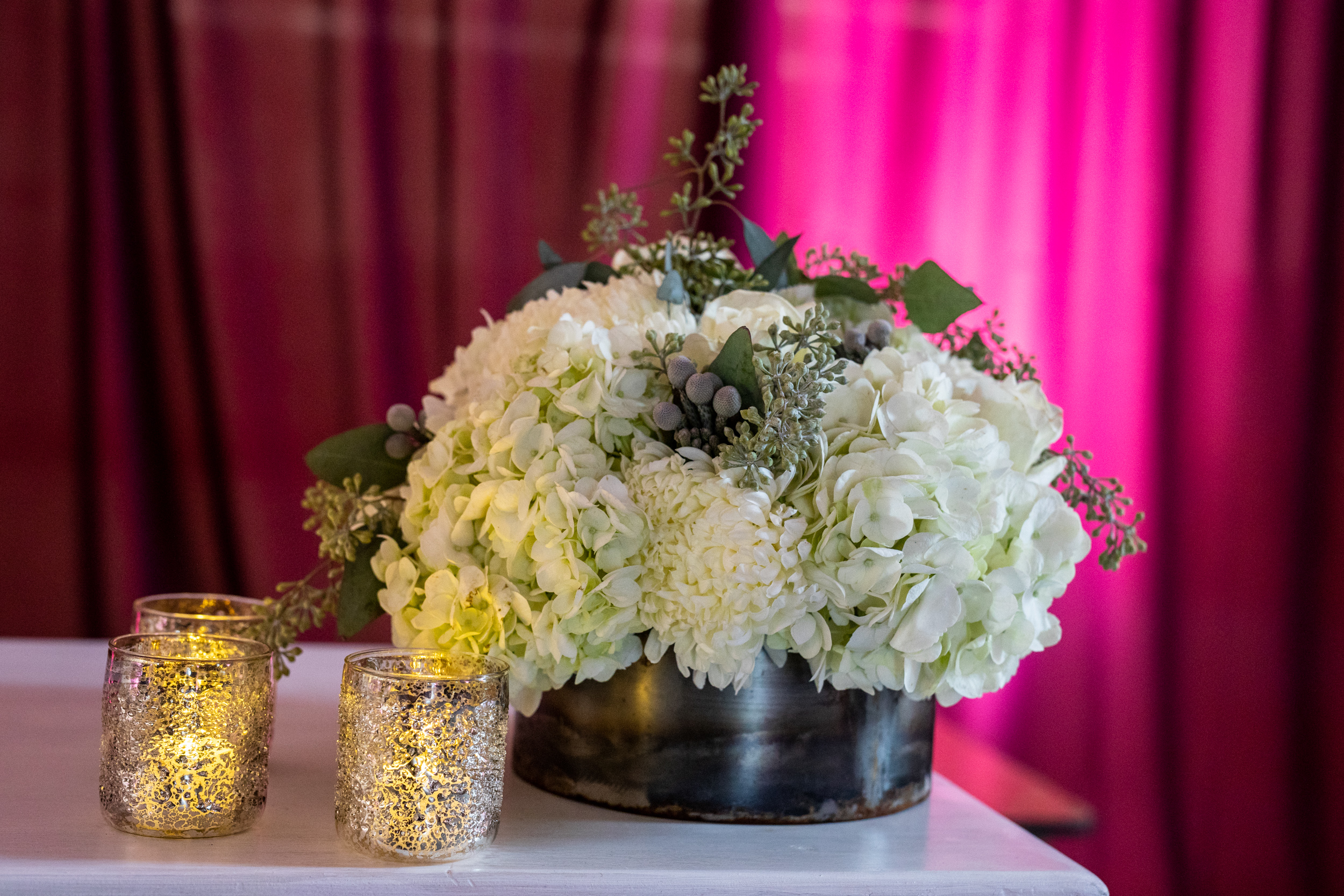 Corporate_Production_Phillips_Exeter_Academy_Pizzuti_Awards_Dinner_floral_arrangements