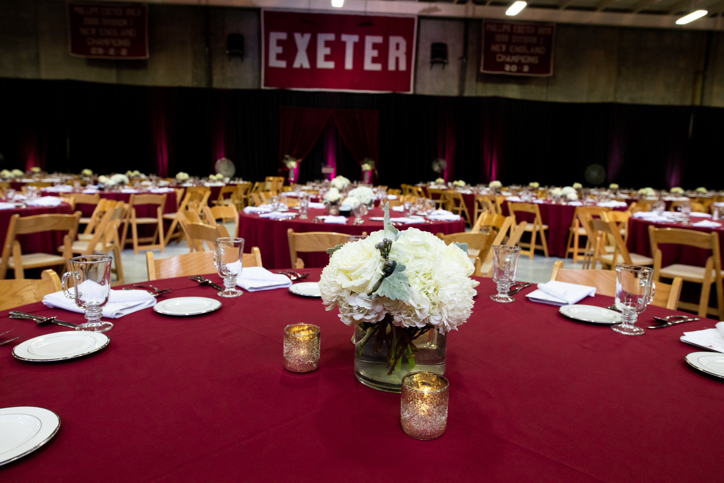Corporate_Production_Phillips_Exeter_Academy_Pizzuti_Awards_Dinner_center_piece_floral