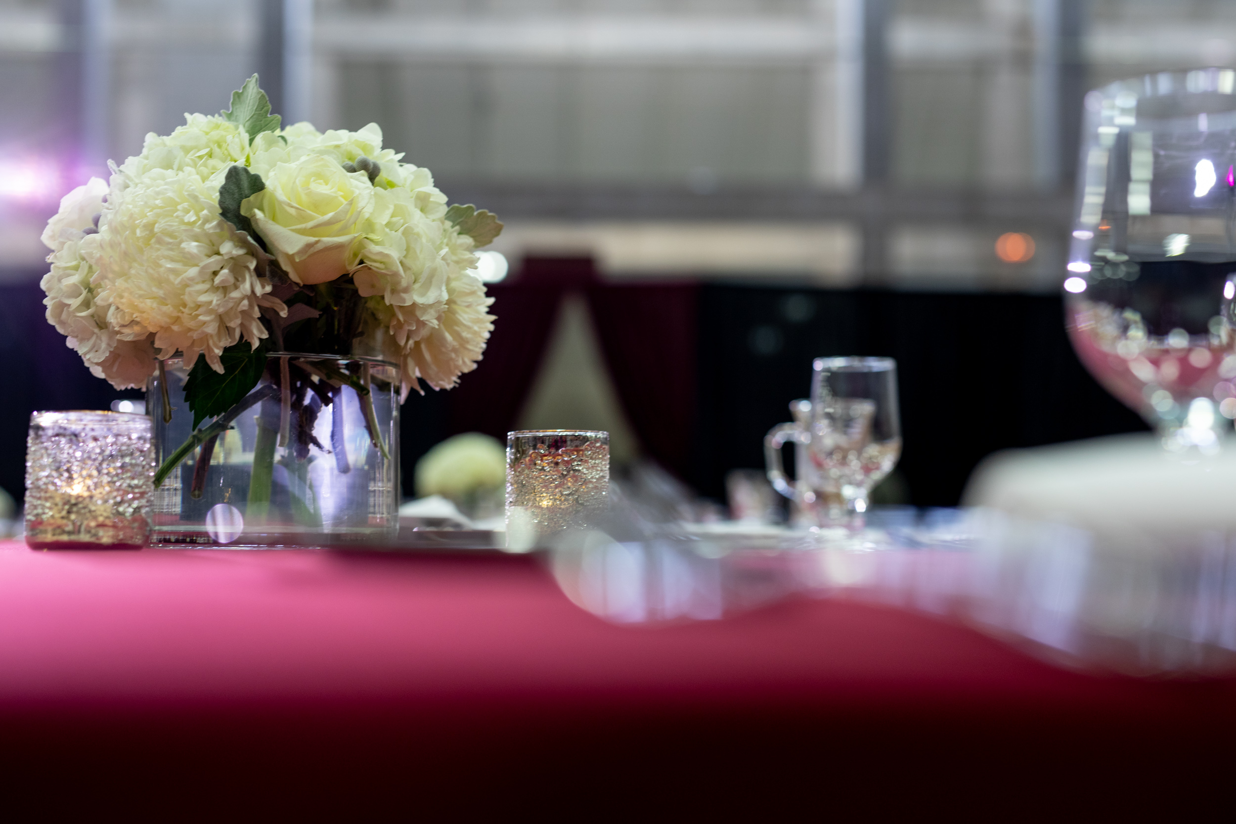Corporate_Production_Phillips_Exeter_Academy_Pizzuti_Awards_Dinner_floral_center_piece