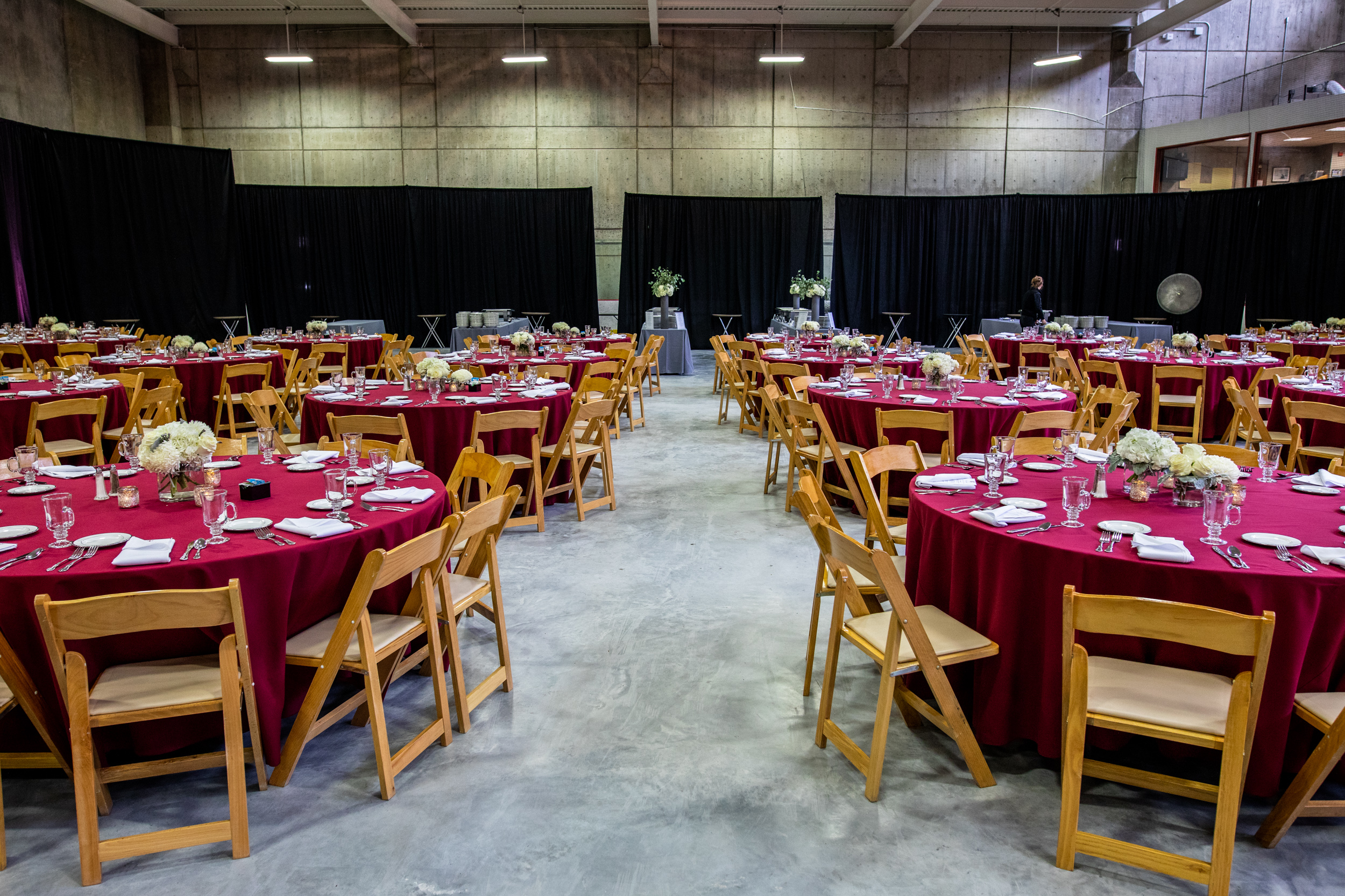 Corporate_Production_Phillips_Exeter_Academy_Pizzuti_Awards_Dinner_drape