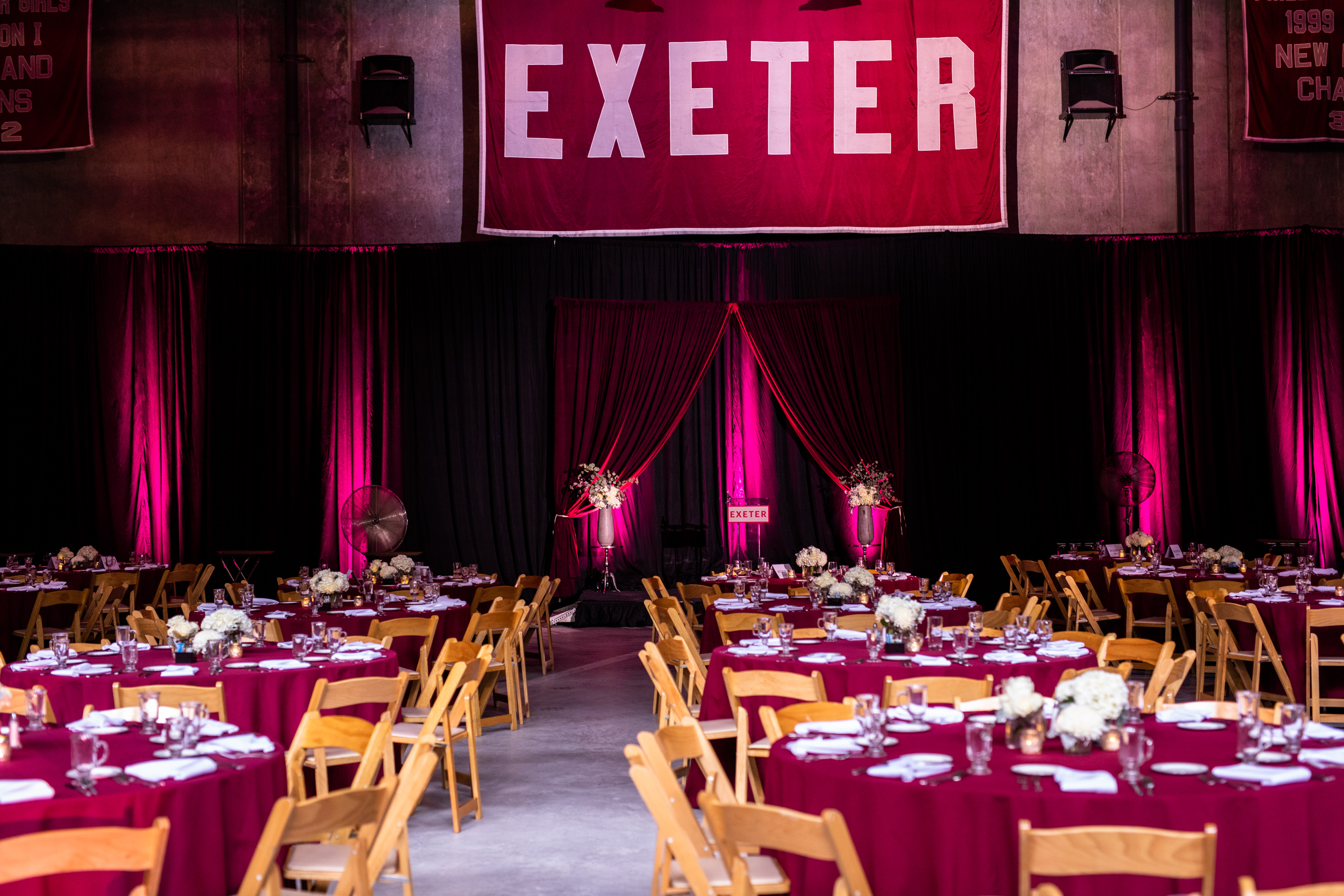 Corporate_Production_Phillips_Exeter_Academy_Pizzuti_Awards_Dinner_table_Decor