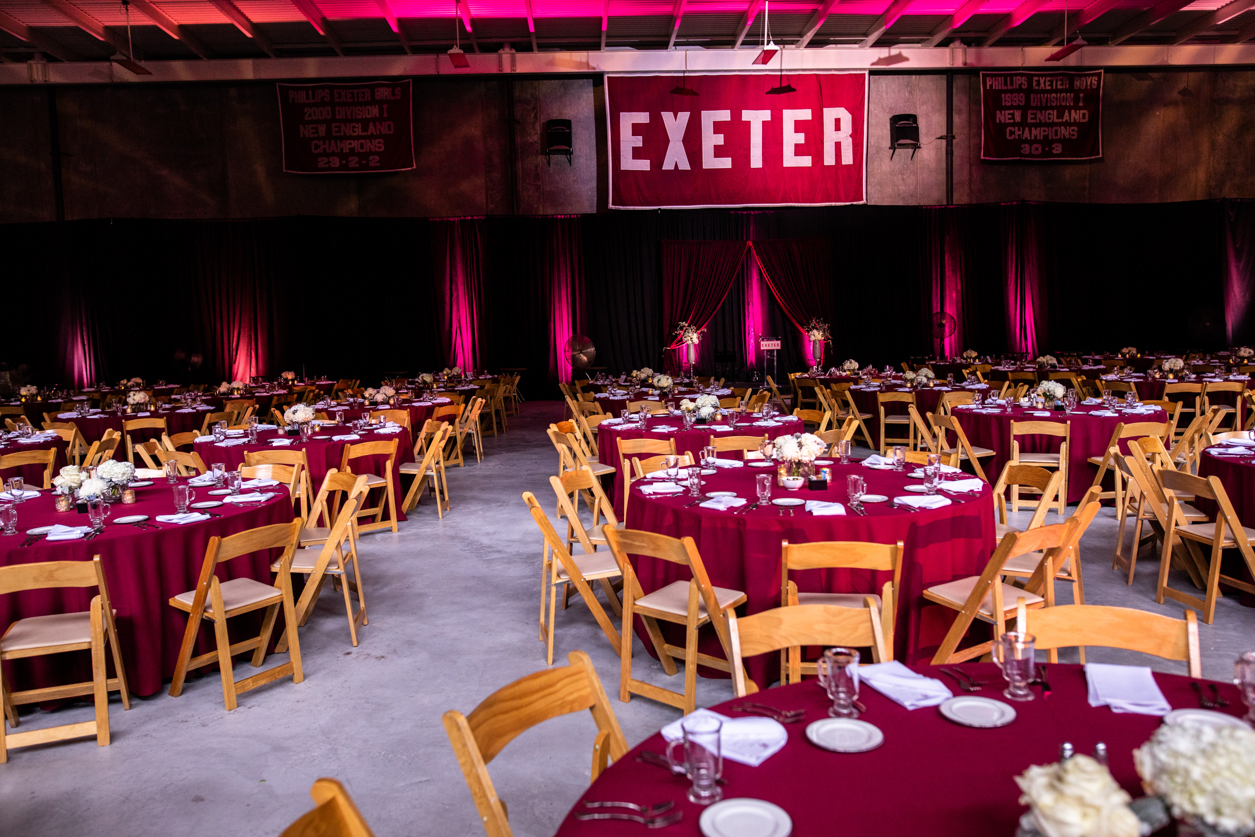 Corporate_Production_Phillips_Exeter_Academy_Pizzuti_Awards_Dinner