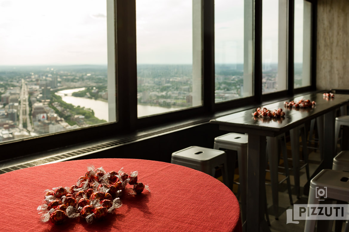 Boston-corporate-event-planner-Lindt-Malloy-Events-2