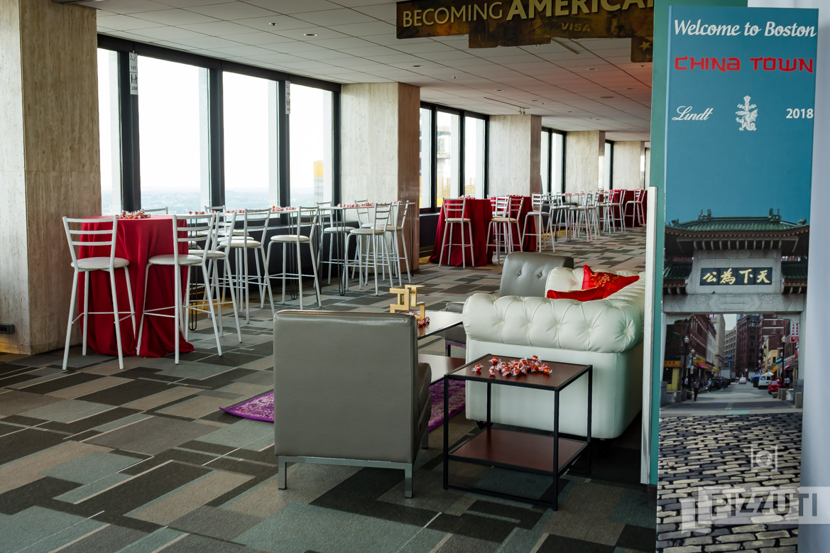 Boston-corporate-event-planner-Lindt-Malloy-Events-10