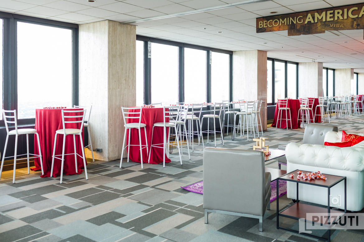 Boston-corporate-event-planner-Lindt-Malloy-Events-11