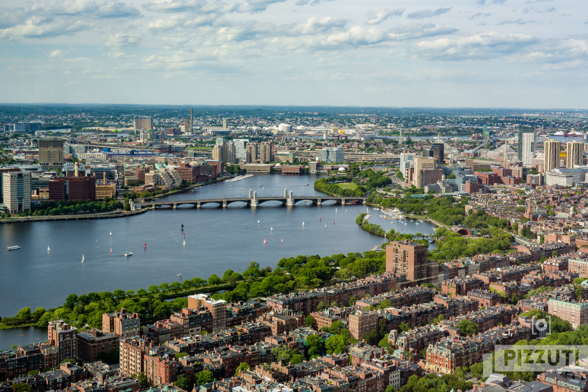 Boston-corporate-event-planner-Lindt-Malloy-Events-25