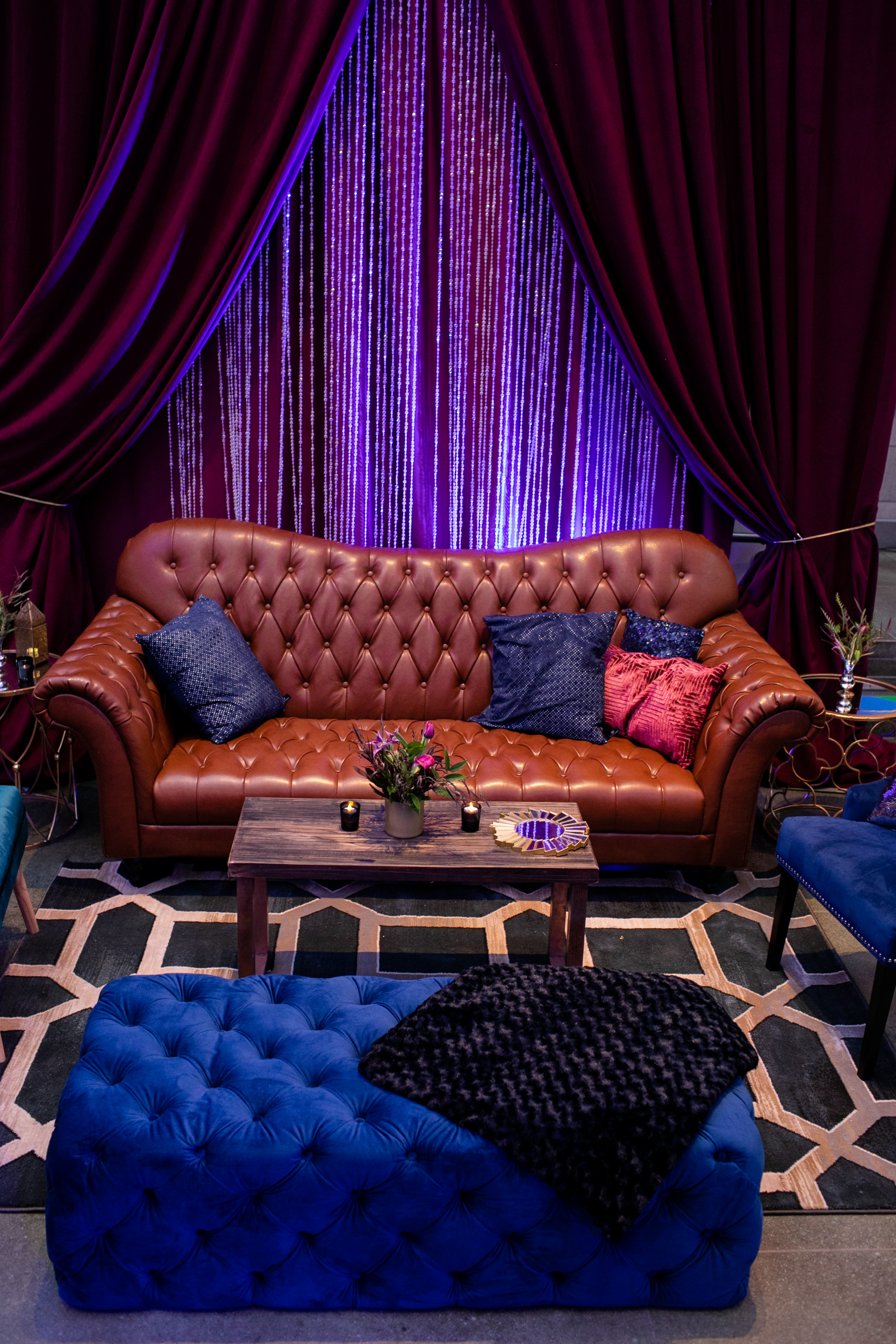 Masquerade_Ball_Currier_Museum_Manchester_Malloy_Events_furnishing_lighting_drape