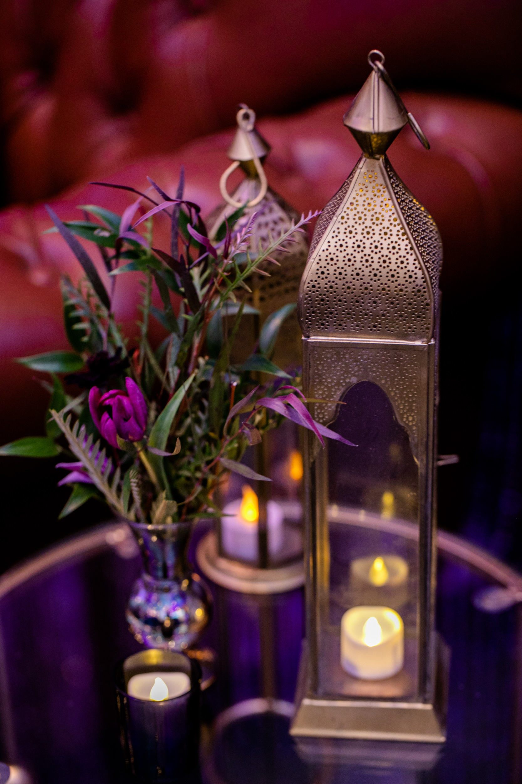 Masquerade_Ball_Currier_Museum_Manchester_Malloy_Events_lighting_furnishing