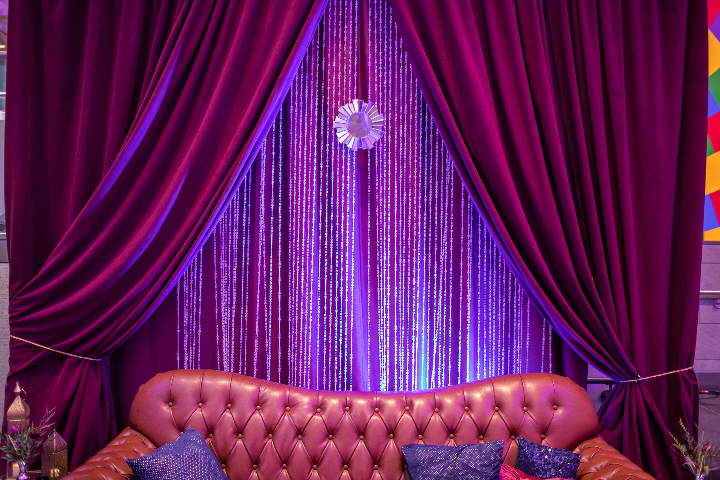 Masquerade_Ball_Currier_Museum_Manchester_Malloy_Events_lighting_drape