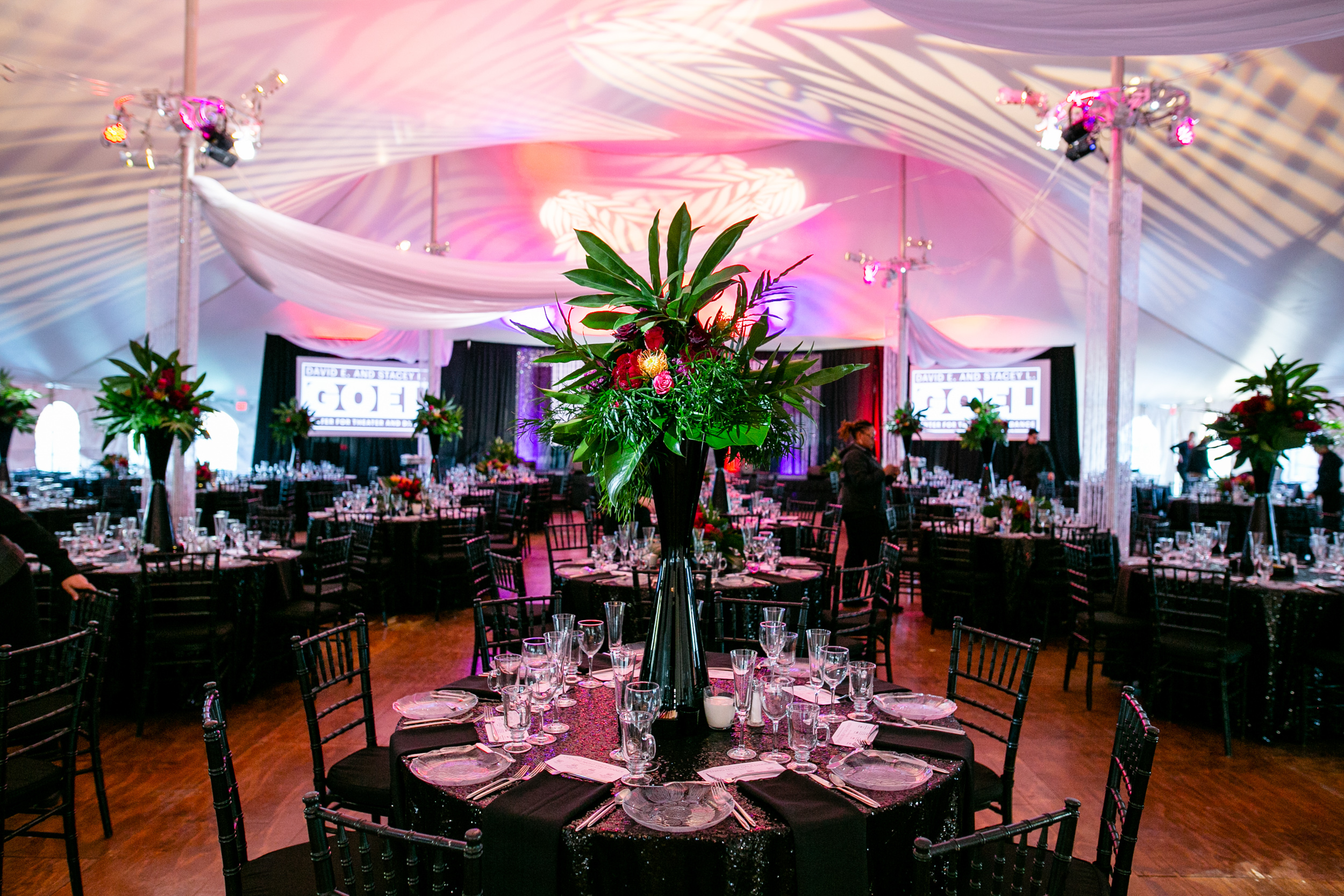 Malloy-Events-corporate-conference-tent-design.jpg