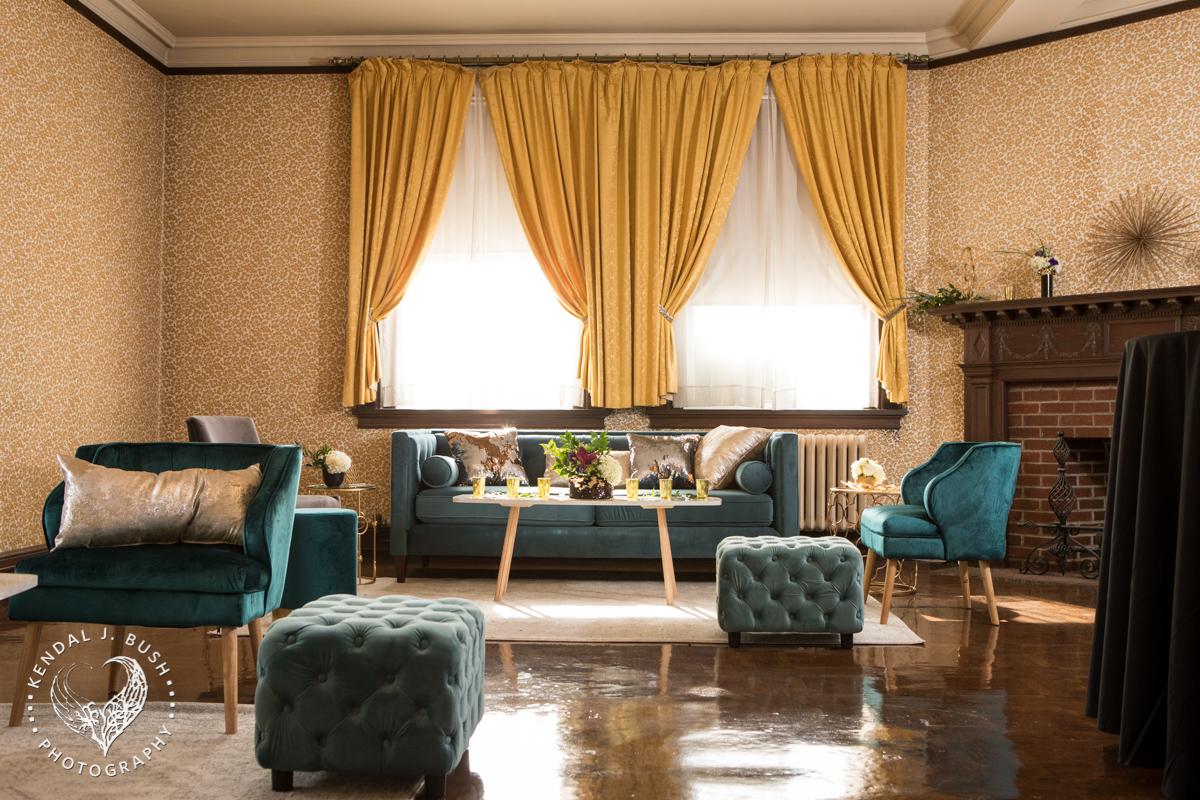 Malloy_Events_Currier_Museum_Black_White_Gala_Kendal_Bush_Manchester_Masonic_Temple_furnishings