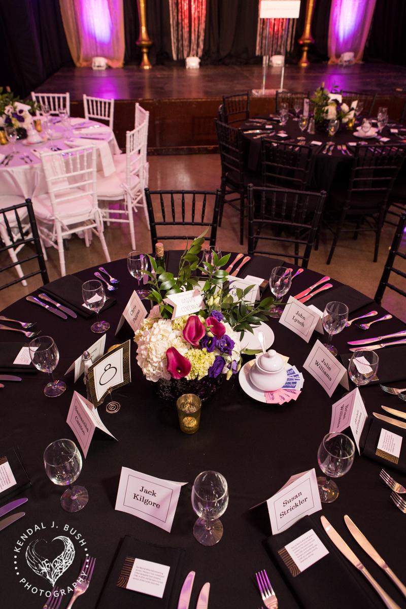 Malloy_Events_Currier_Museum_Black_White_Gala_Kendal_Bush_Manchester_Masonic_Temple_floral_table_decor