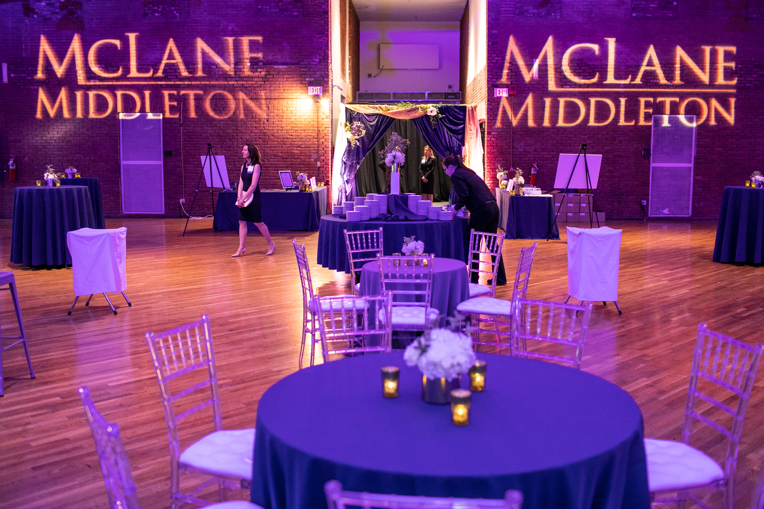Malloy_Events_Pizzuti_McLane_Middleton_Centennial_Celebration_Manchester_NH_Corporate_Production