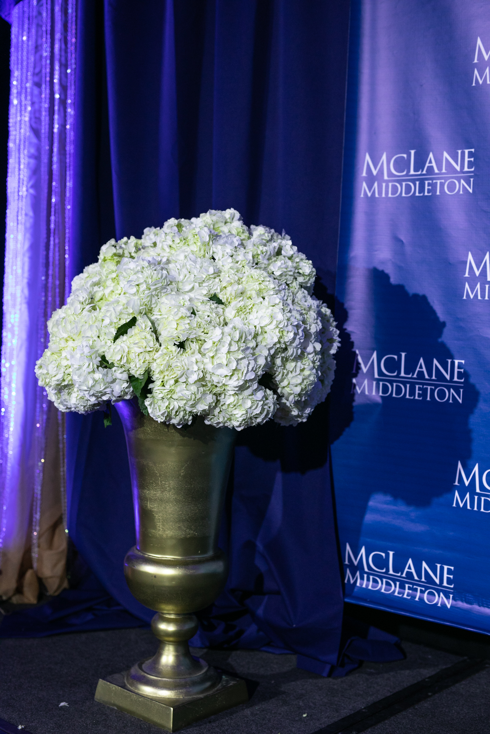 Malloy_Events_Pizzuti_McLane_Middleton_Centennial_Celebration_Manchester_NH_Corporate_Production_floral