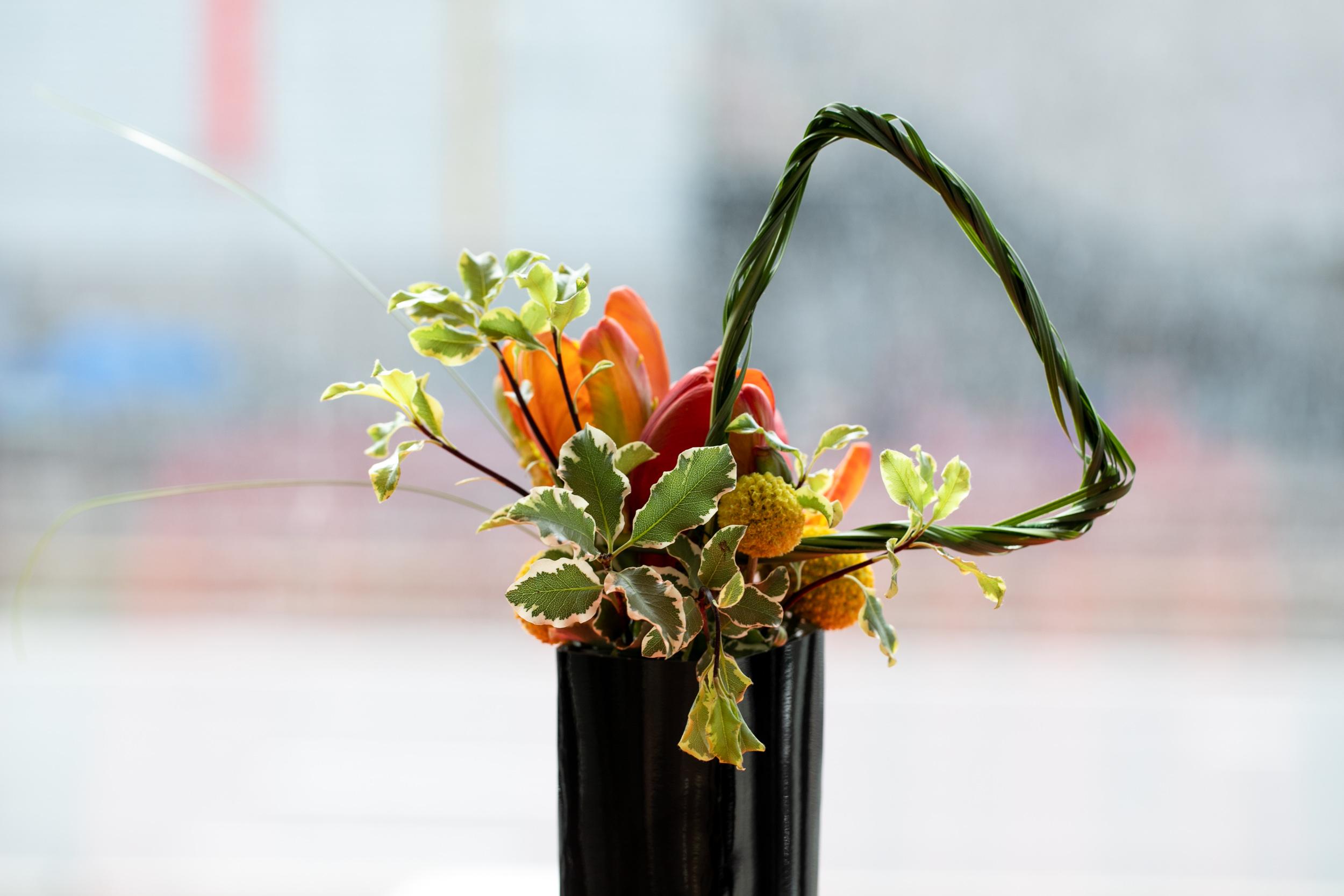 TEDx_KnemoreSquare_Pizzuti_Boston_Malloy_Events_Corporate_Production_floral
