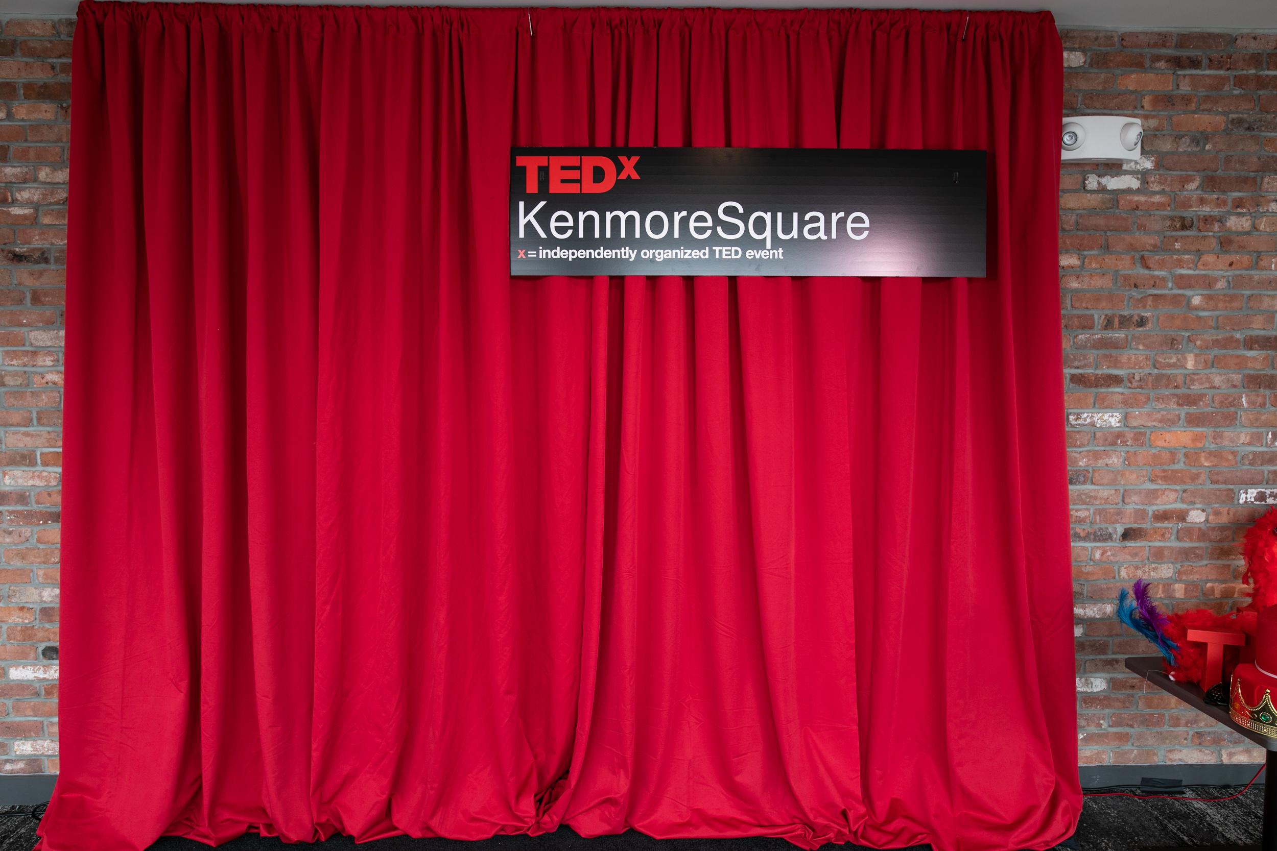 TEDx_KnemoreSquare_Pizzuti_Boston_Malloy_Events_Corporate_Production