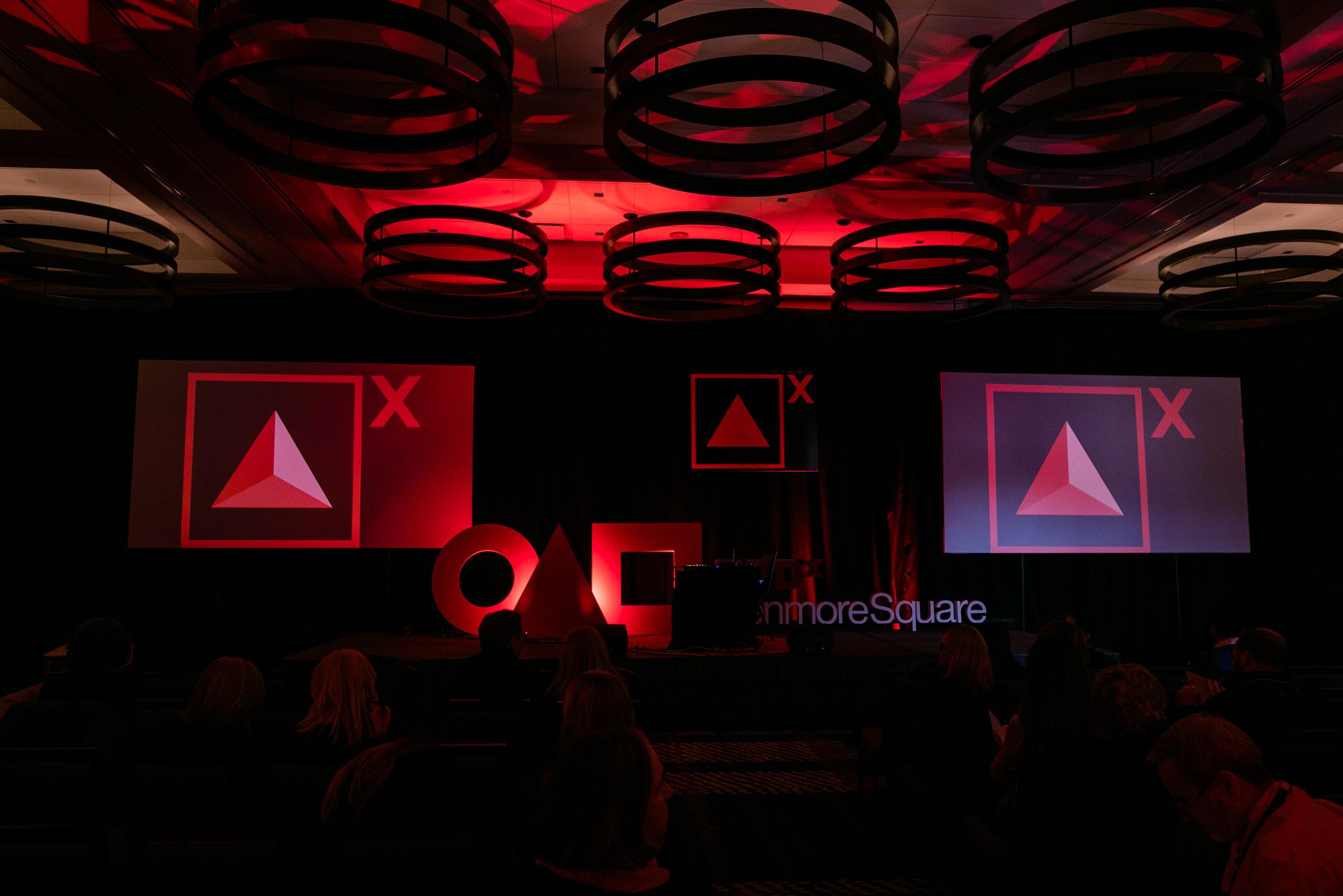 TEDx_KenmoreSquare_Pizzuti_Boston_Hotel_Commonwealth