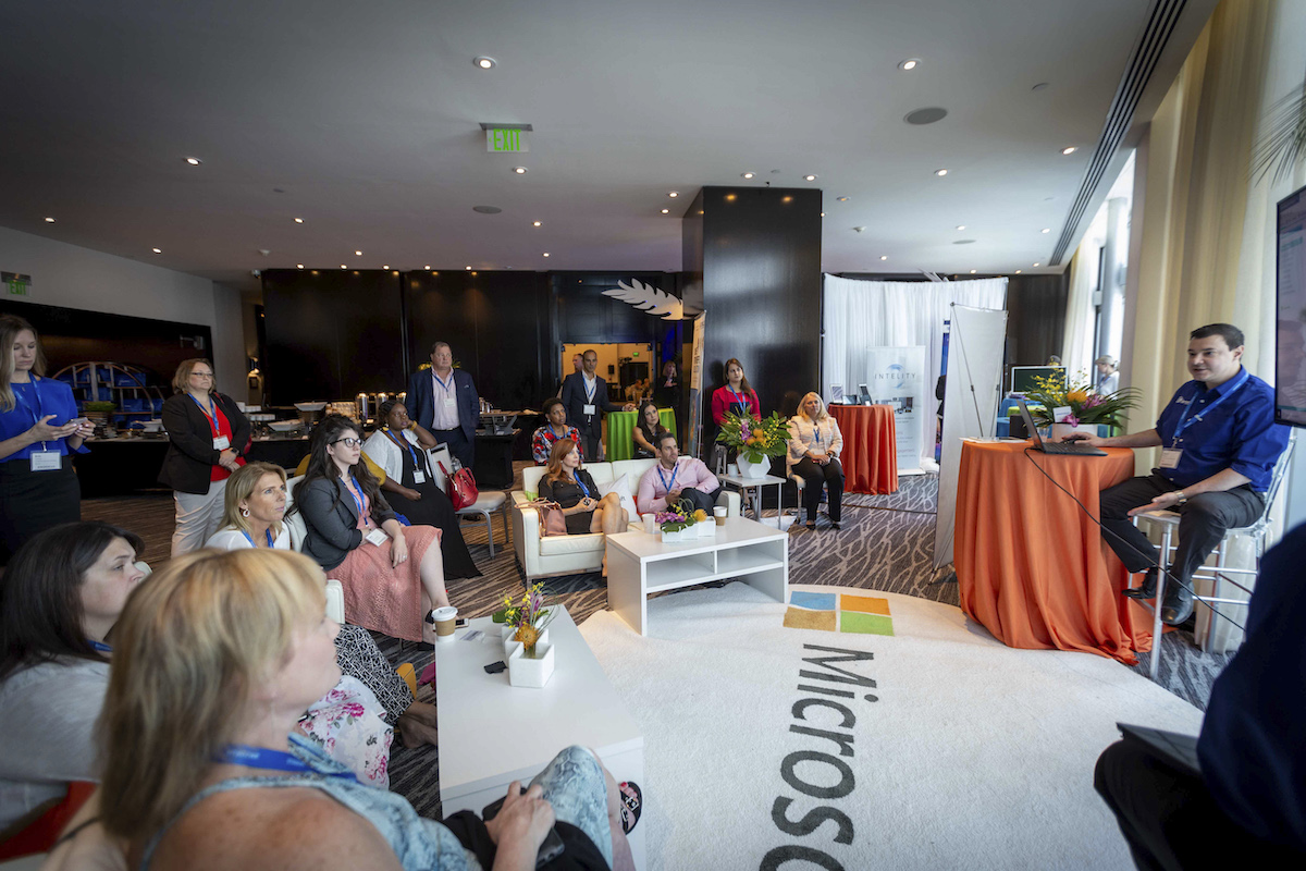 007-malloy-events-miami-conference-by-brianadamsphoto.com.jpg