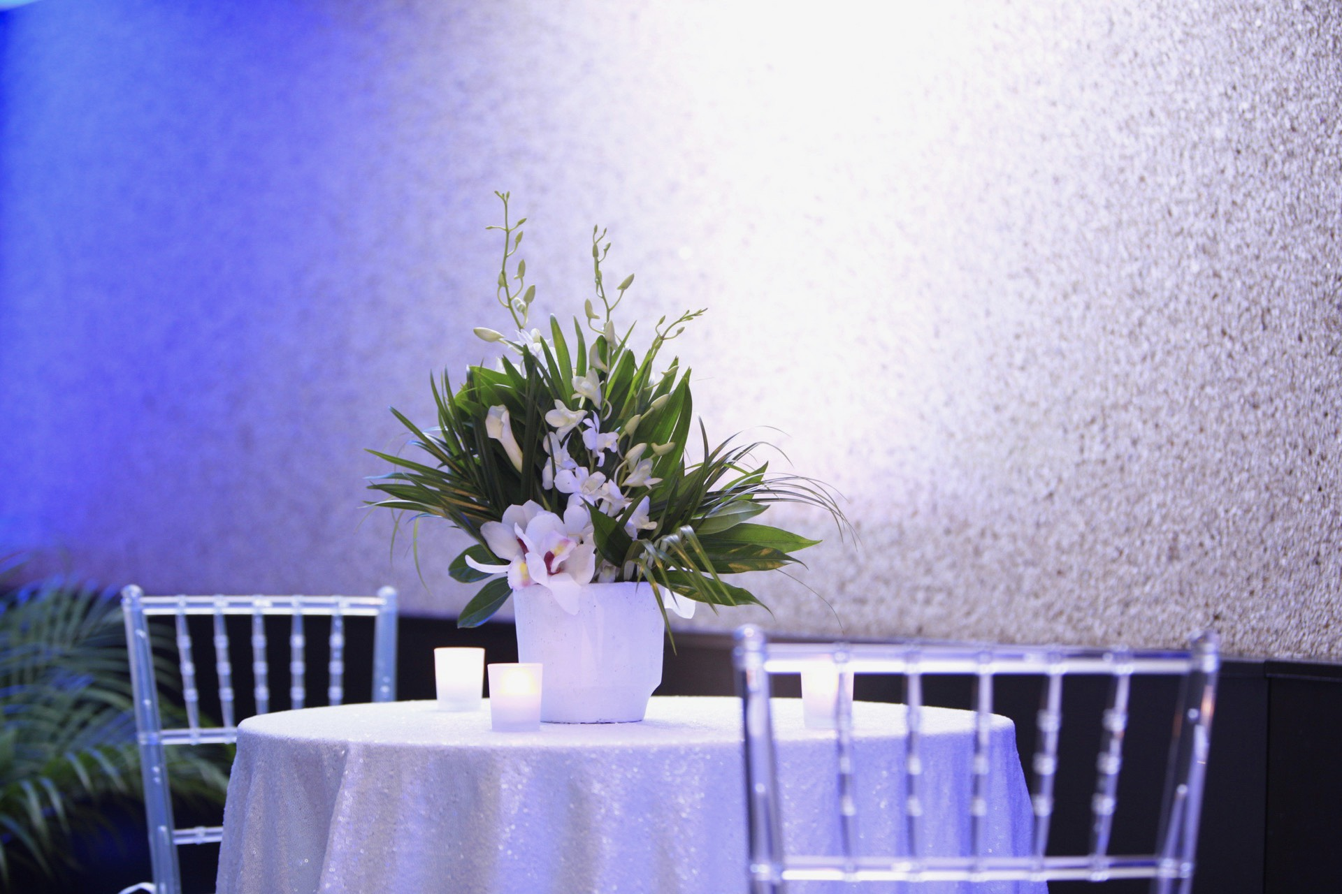 Amadeus_Miami_Florida_Brian_Adams_Malloy_Events_Corporate_Production