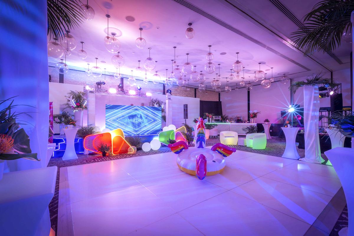 009-malloy-events-miami-conference-by-brianadamsphoto.com.jpg