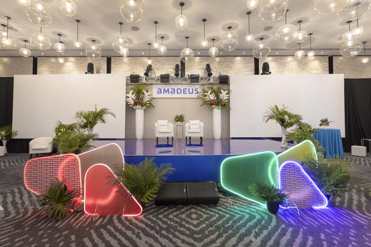 008-malloy-events-miami-conference-by-brianadamsphoto.com.jpg