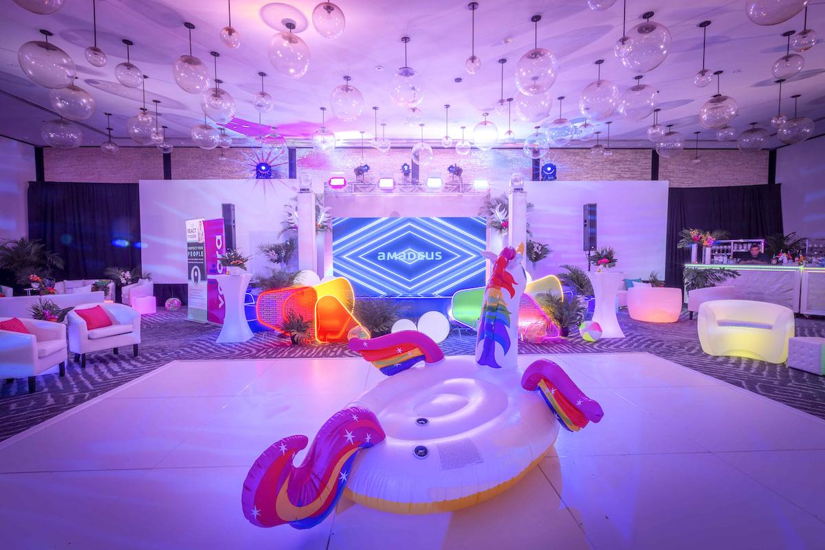 010-malloy-events-miami-conference-by-brianadamsphoto.com.jpg