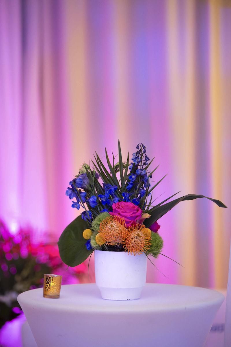 Amadeus_Miami_Florida_Brian_Adams_Malloy_Events_Corporate_Production_floral_arrangement
