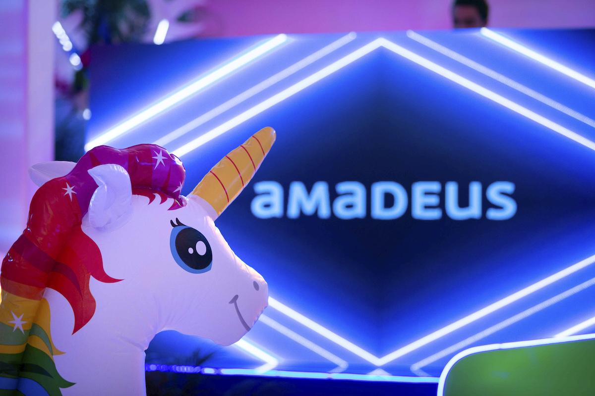 Amadeus_Miami_Florida_Brian_Adams_Malloy_Events_Corporate_Production_branding