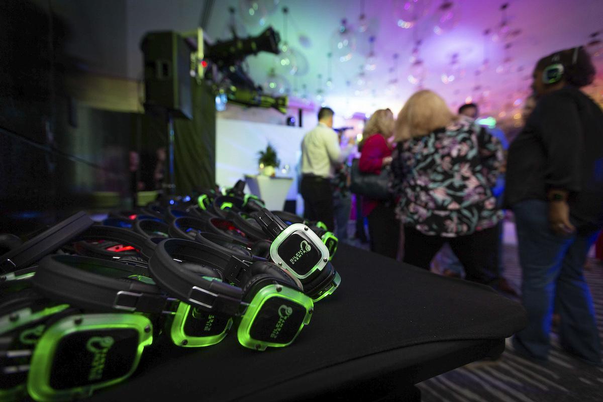 019-malloy-events-miami-conference-by-brianadamsphoto.com.jpg