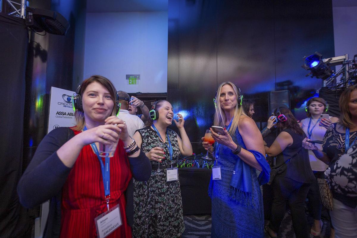 018-malloy-events-miami-conference-by-brianadamsphoto.com.jpg
