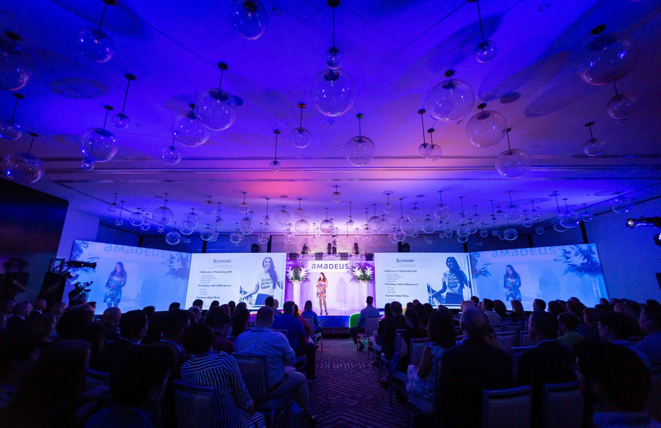 090-malloy-events-miami-conference-by-brianadamsphoto.com.jpg