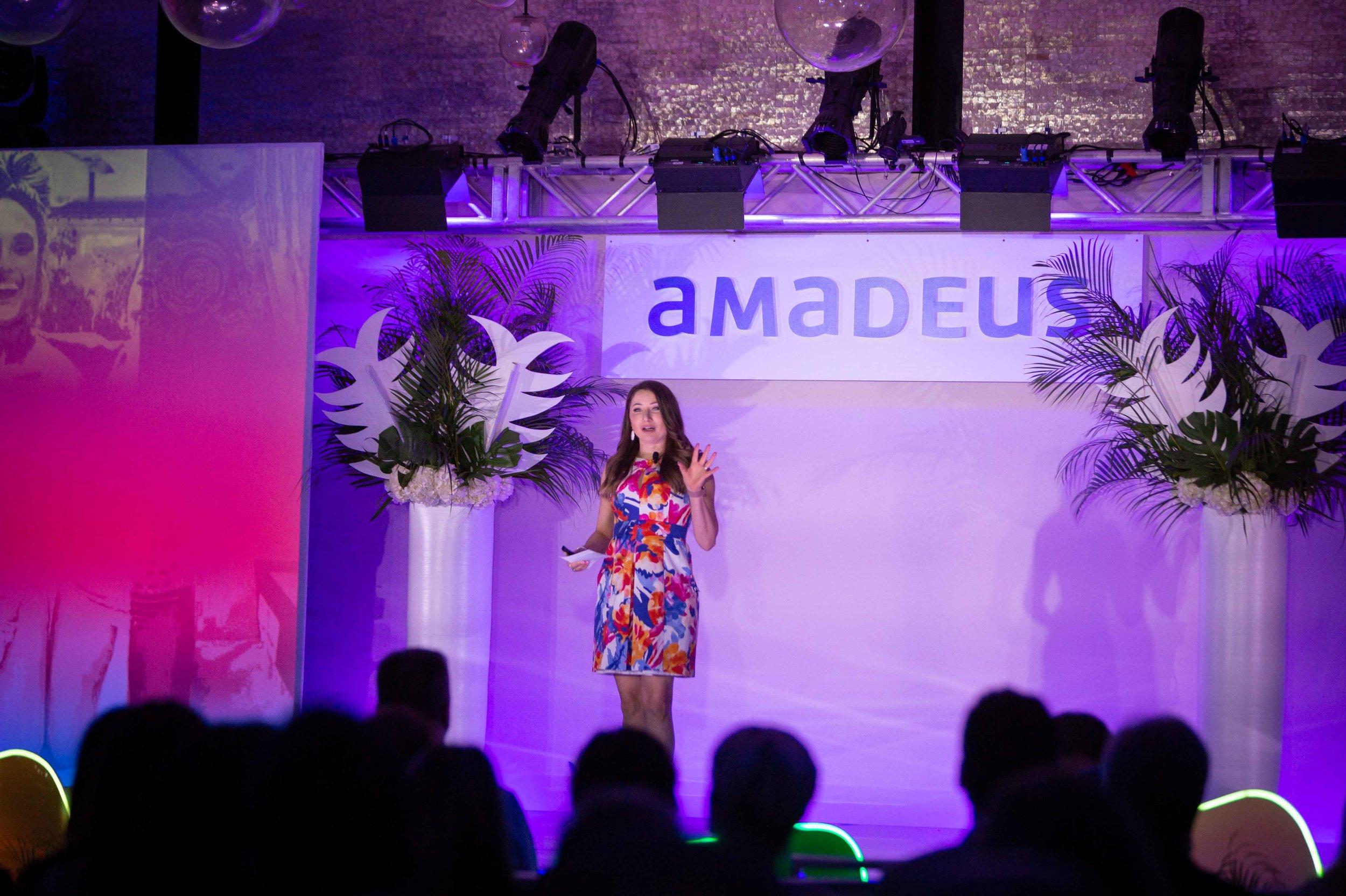 091-malloy-events-miami-conference-by-brianadamsphoto.com.jpg