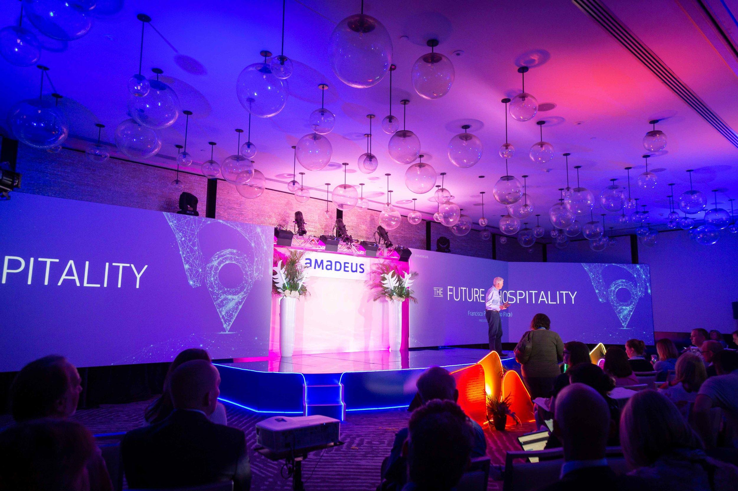 113-malloy-events-miami-conference-by-brianadamsphoto.com.jpg