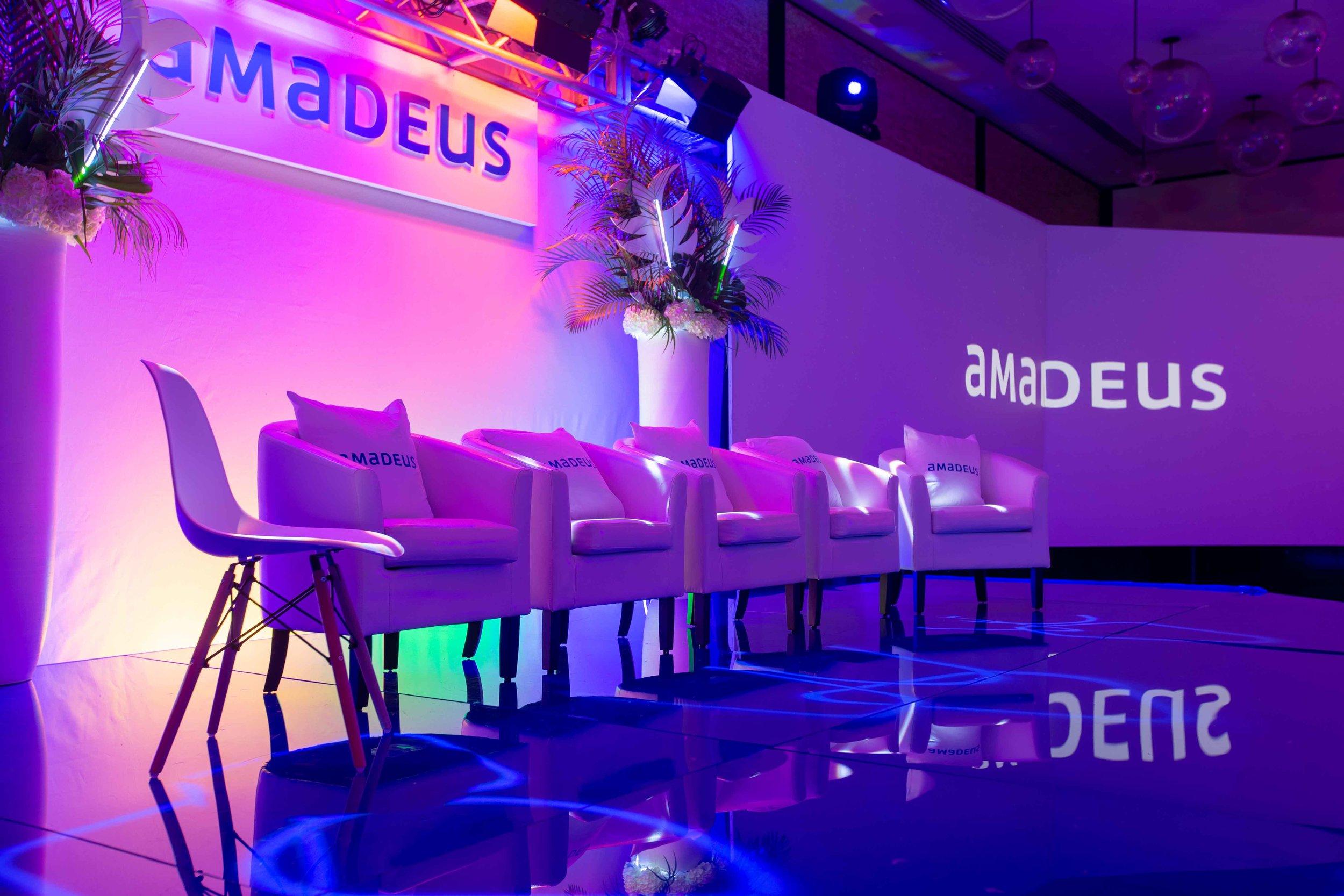 123-malloy-events-miami-conference-by-brianadamsphoto.com.jpg