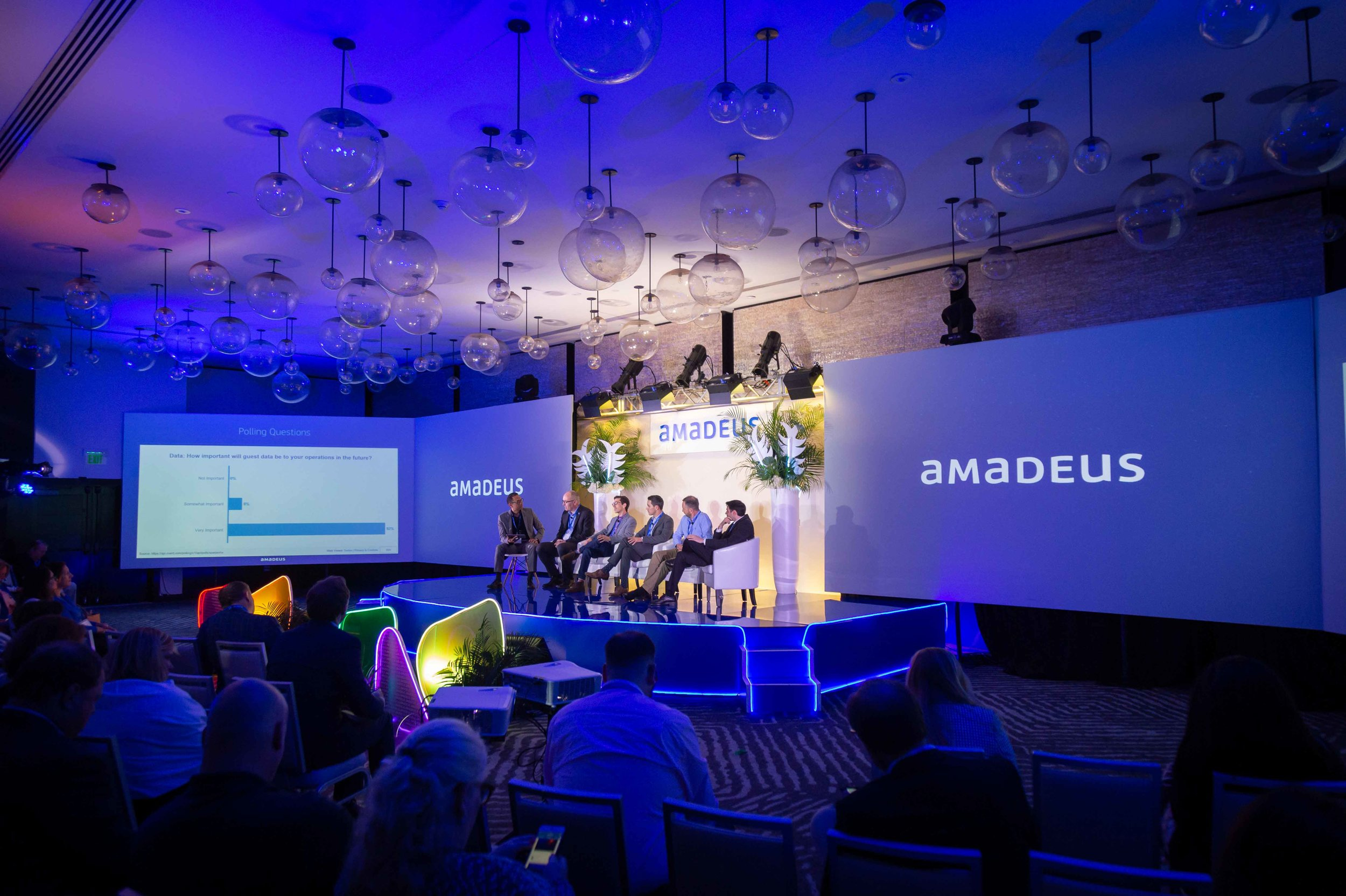 132-malloy-events-miami-conference-by-brianadamsphoto.com.jpg