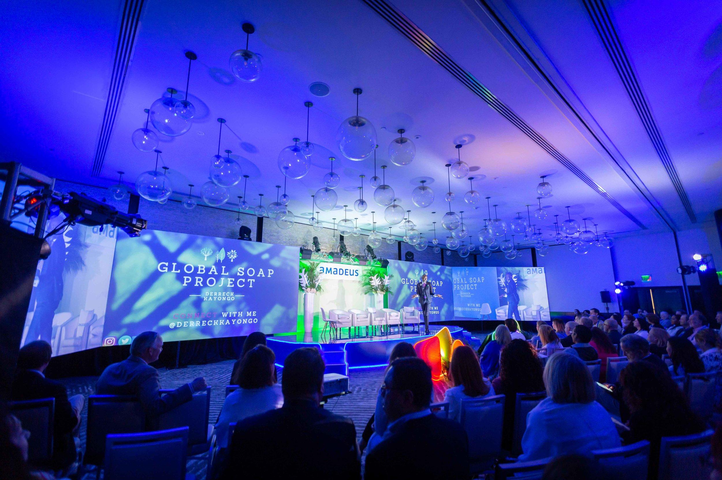 159-malloy-events-miami-conference-by-brianadamsphoto.com.jpg
