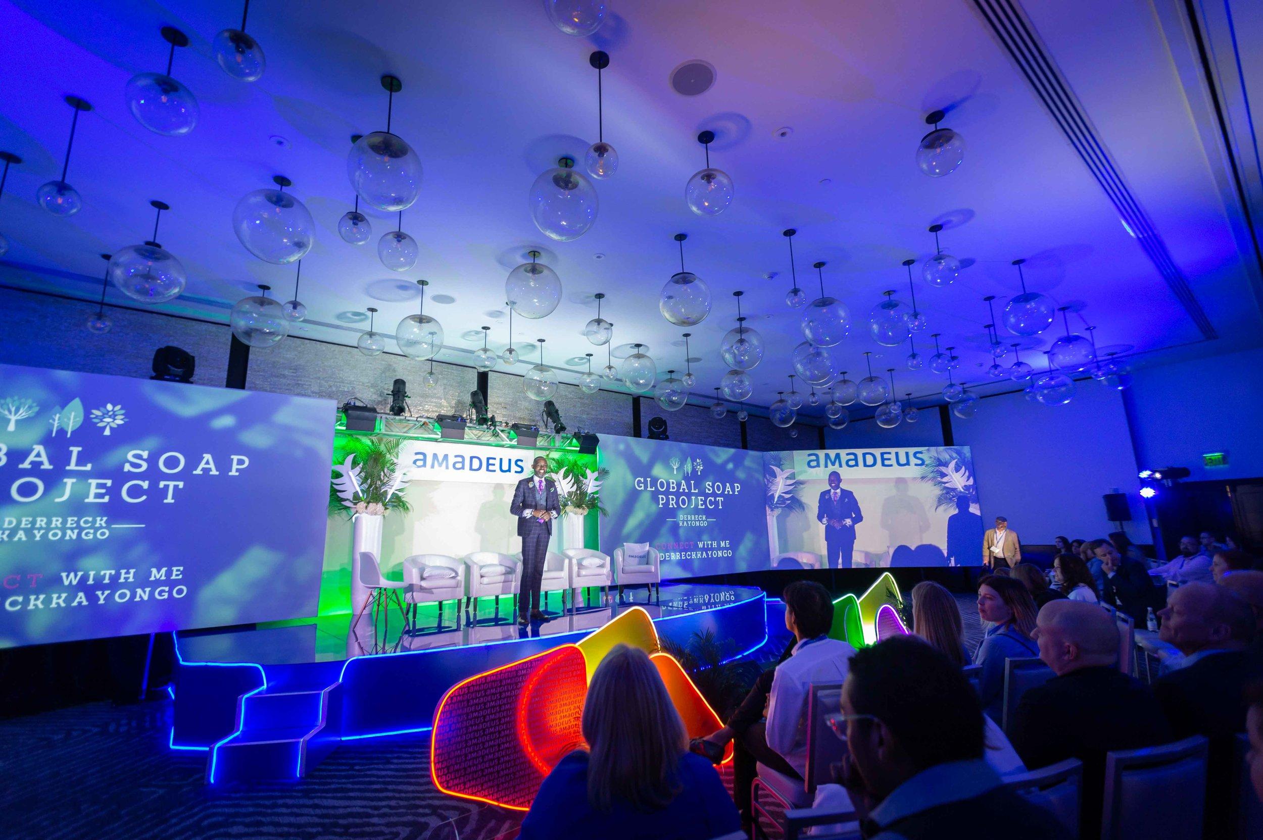 154-malloy-events-miami-conference-by-brianadamsphoto.com.jpg