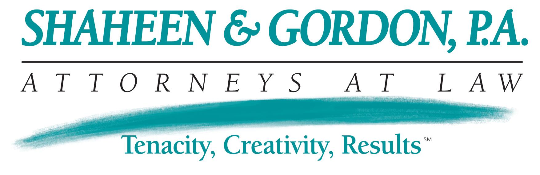 Shaheen & Gordon_Color.jpg