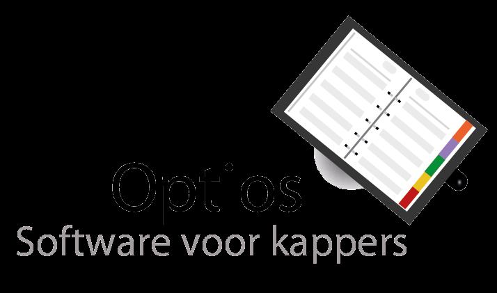 optioslogo_1080p_transparant.png