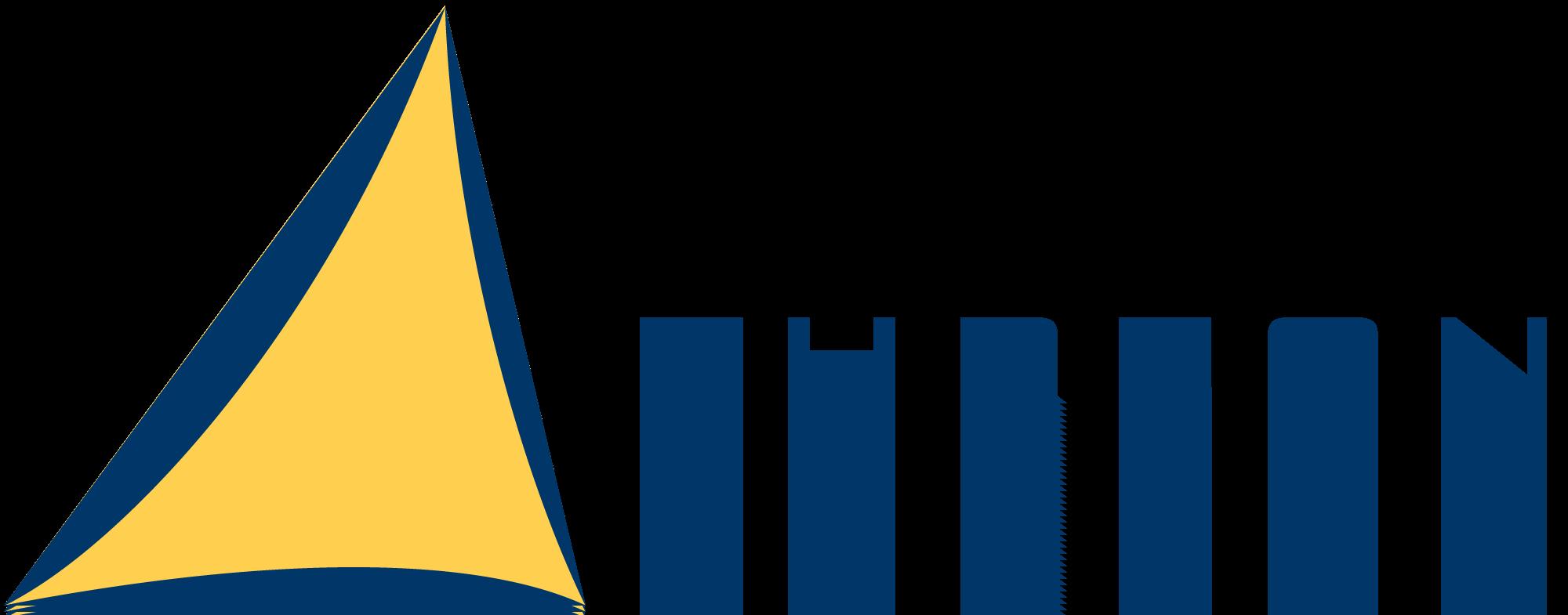Threon_Logo.png