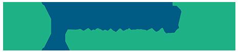 Memorylane-logo-HR1.png