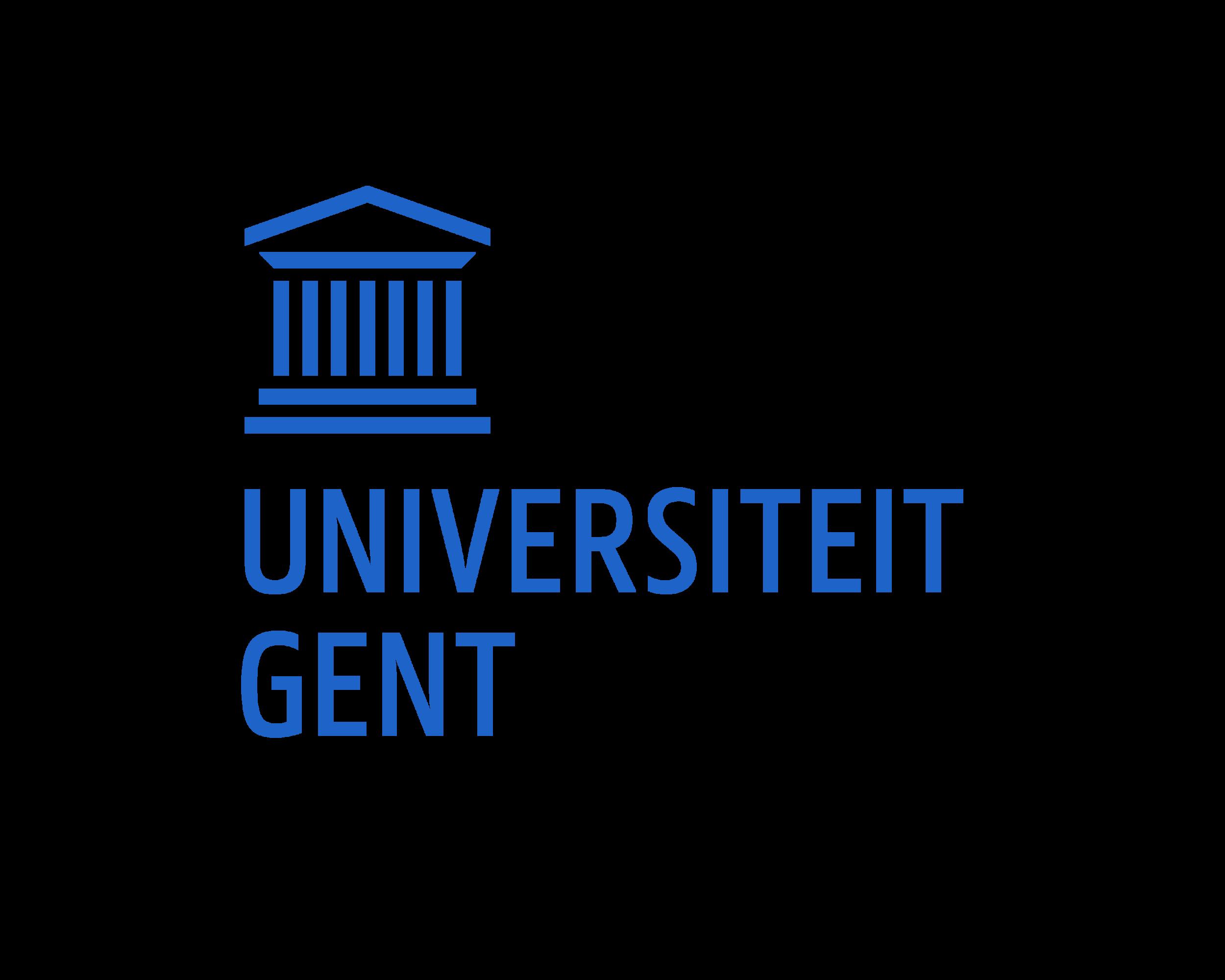 logo_UGent_NL_RGB_2400_kleur.png