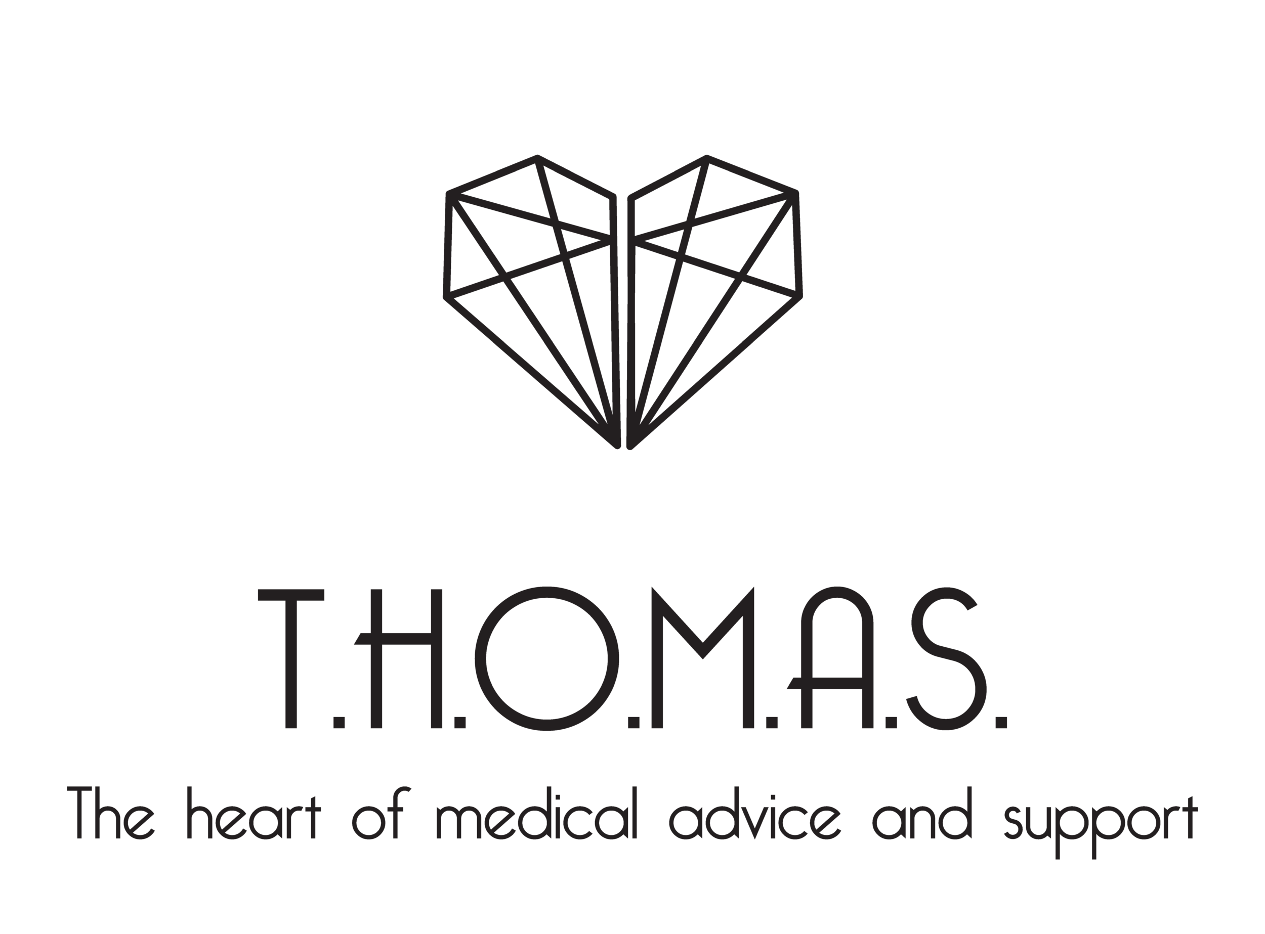 THOMAS-logo-big.png