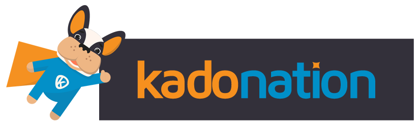 Logo_Kadonation2.png