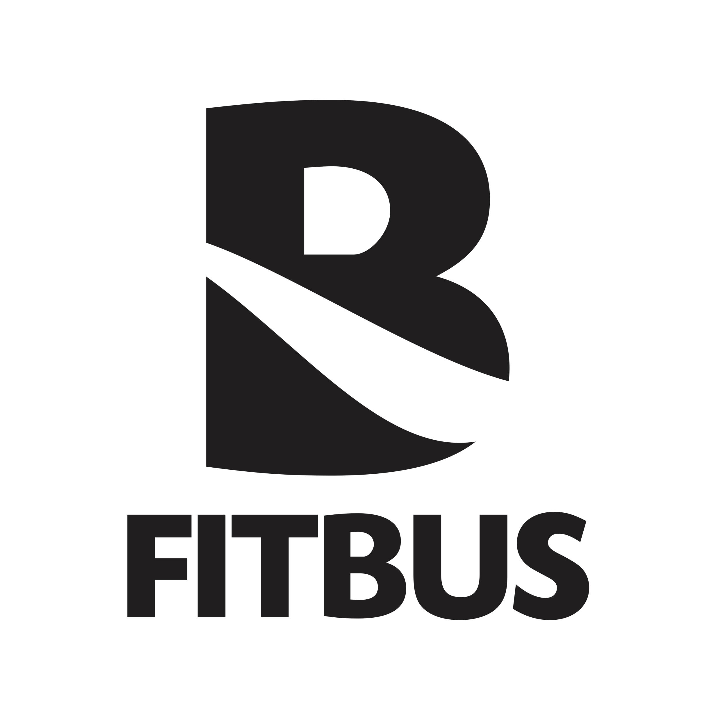 logo fitbus goed.png