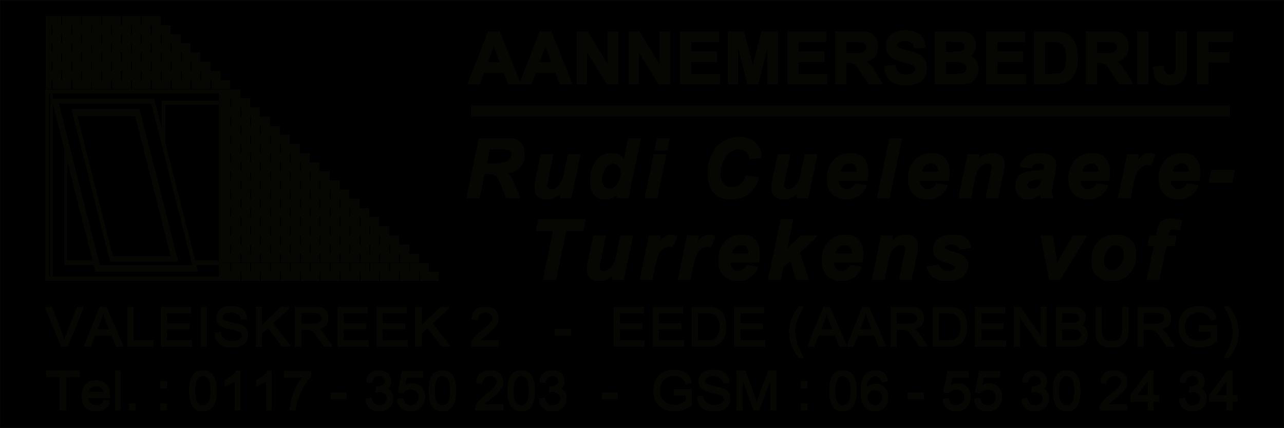 RudiCuelenaere.png