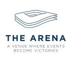 the_event_arena_logo_voorstel_CMYK_2 kopie 2.jpeg