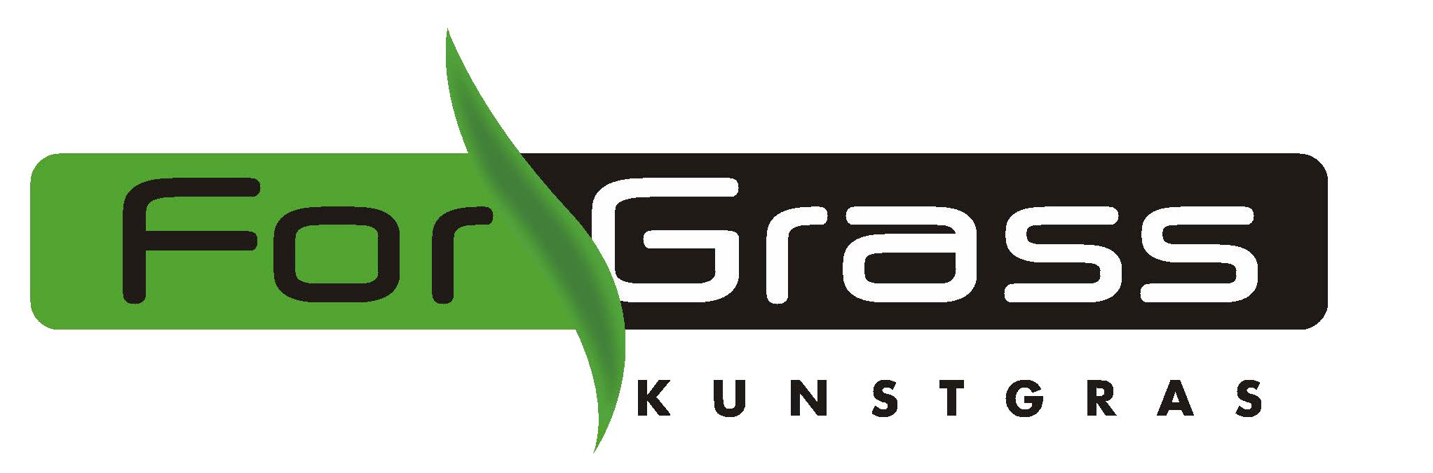ForGrass-logo-met-kunstgras-kunstgras.png