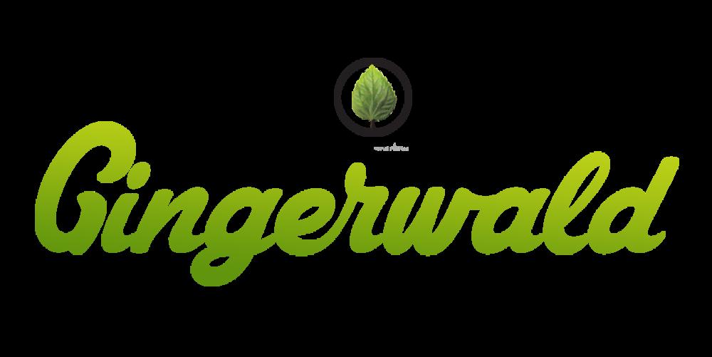Gingerwald.png