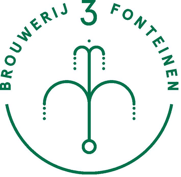 3fonteinen_logo.png